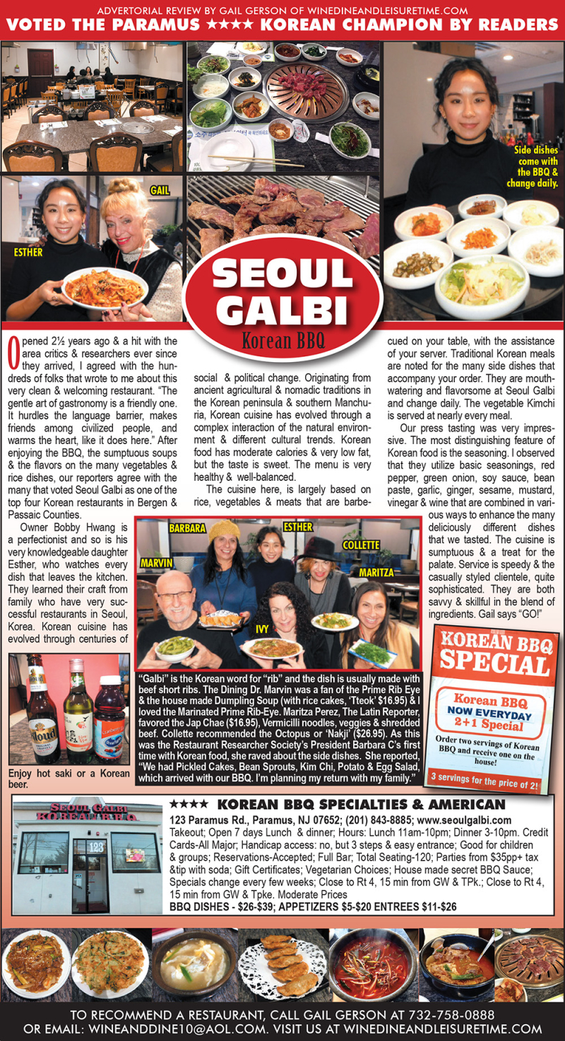 Seoul Galbi-revised
