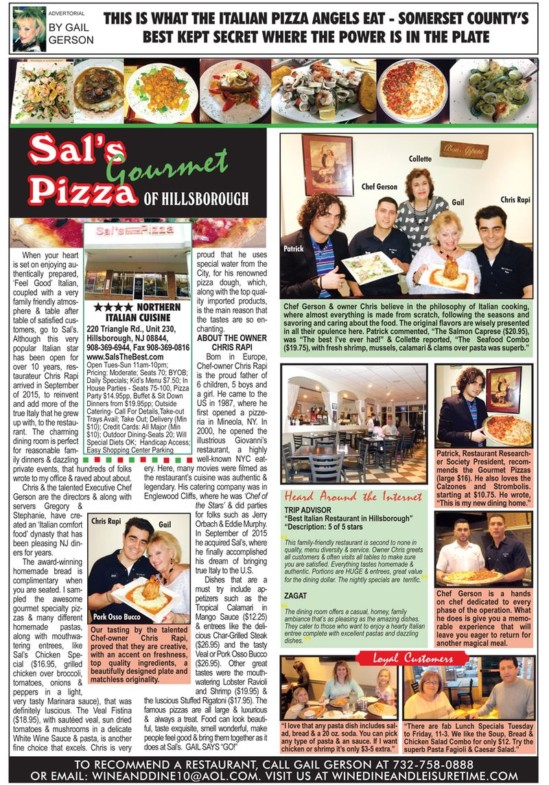 Sals Pizza-final