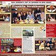 Franklin-FP-FINALREVISED