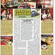 Clinton Station Diner-final