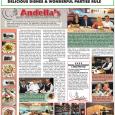 Andellas-final