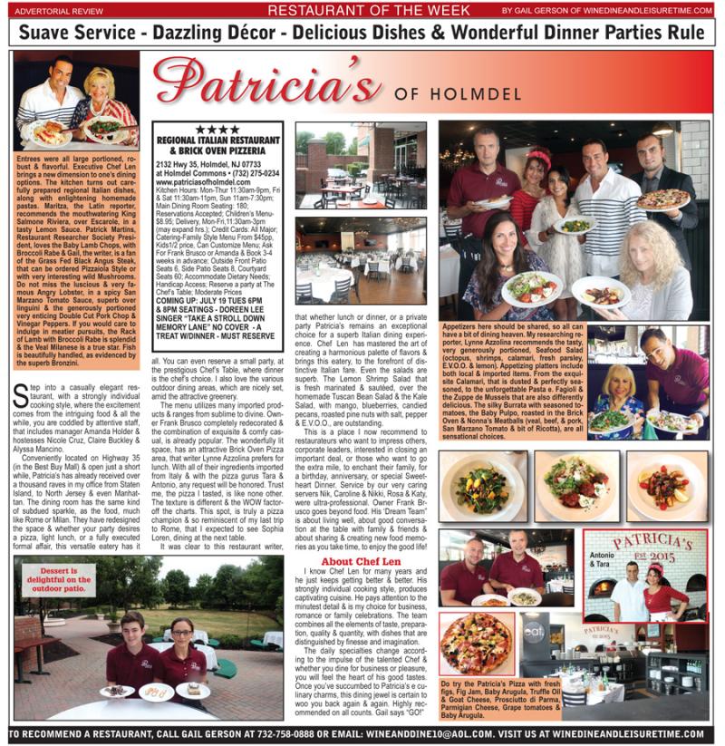 Patricias-revised