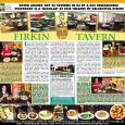 Firkins Tavern-final