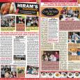 Hirams Hot Dogs-Casa Arturo-final