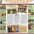 Cafasso-final