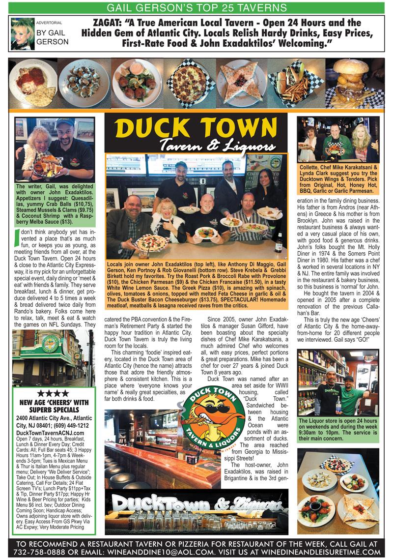 Ducktown-final