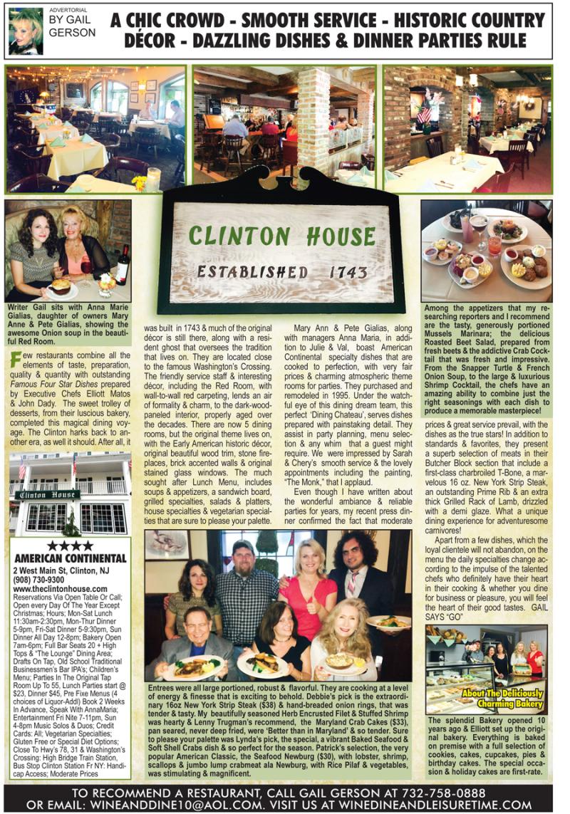 Clinton House-final