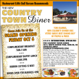 Country Town Diner-final