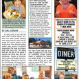 Country Town Diner-Courier-final