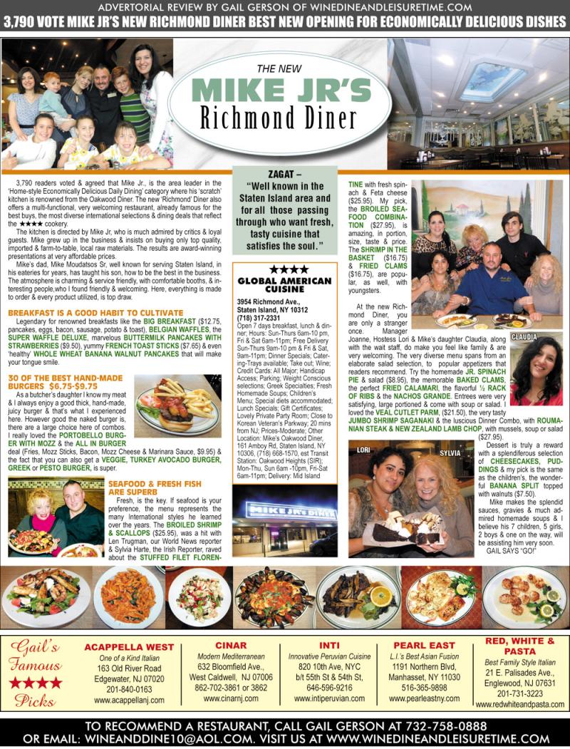 Richmond diner-final