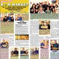 B&M Daily News-FINAL