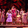 The Color Purple 3_Paper Mill Playhouse_Photo by Jerry Dalia