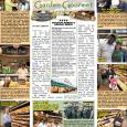 Garden Gourmet-final