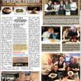 Trattoria Toscana-final-pg1