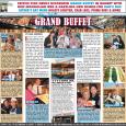 Grand Buffet-FINAL