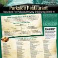 Parkside_Corona copy