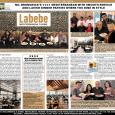 Labebe_SL_final