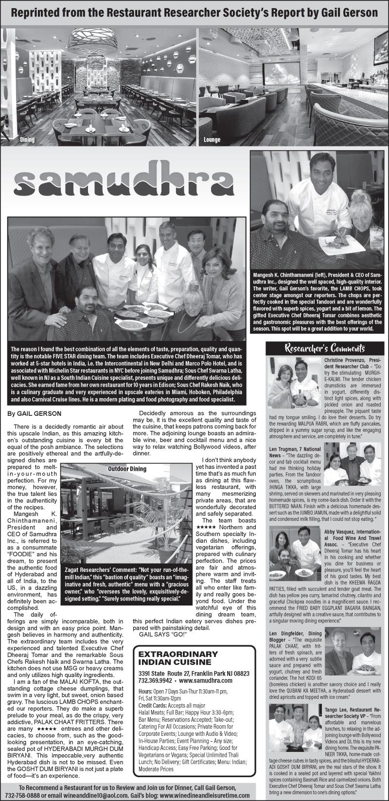 Samudhra_NYT_revised4