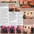 Sumadhra_Metro_Press_DN_final