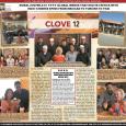 Clove_SL_final