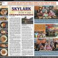Skylark Diner_SL_final